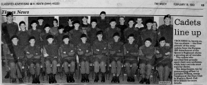 1993-02-18 Cadets (Middy) IMG_3974