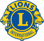 Burgess Hill District Lions Club