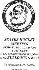 Bulldogs_Skater_Hockey_B
