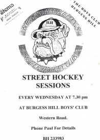 Bulldogs_Skater_Hockey_C