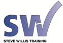 Steve Willis Training