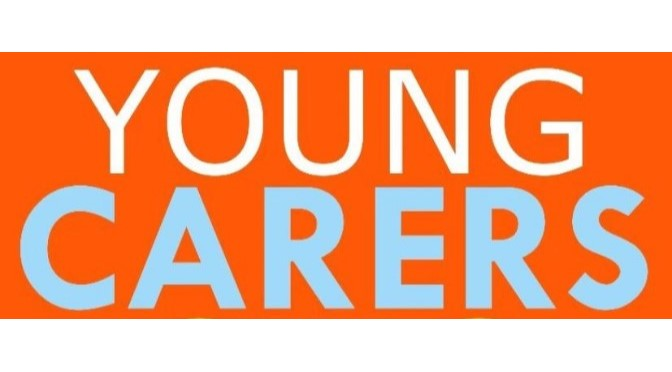 Young Carers FUN- 13th Feb @12.30pm