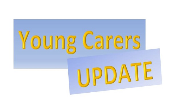 Young Carers- Fun – NOW MORE PICS