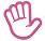pinkhand2
